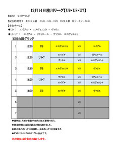 12月14日開催 桂川リーグ.jpg