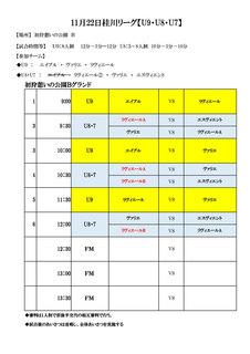 2020.11.22桂川リーグ【訂正】_ページ_1.jpg