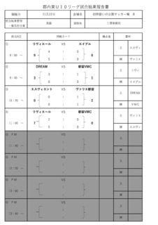 郡内東U10リーグ大会結果及び日程_ページ_4.jpg