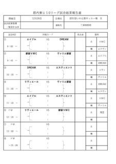 郡内東U10リーグ大会結果及び日程_ページ_5.jpg